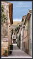 The neighbourhood - Old Town, Palma de Mallorca