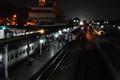 Medan Rail, Indonesia