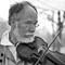 The_Violin