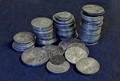 Old Rusiian and Soviet Coins