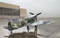 Submarine Spitfire Mk.Vb