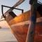 2013-11-14 Tanzania Zanzibar Dwakedwa Beach Boats