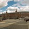 Madrid Plaza Mayor Panorama1_edited-1