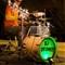 DJ Drumkit 1 (2)
