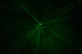 Laser Show in Canberra