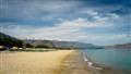 Georgioupoli Beach
