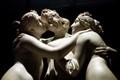 Le Tre Grazie (The Three Graces)