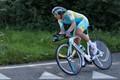 UCI world championship 2012