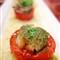 hotate_tomato