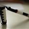 Balancing fountain pen