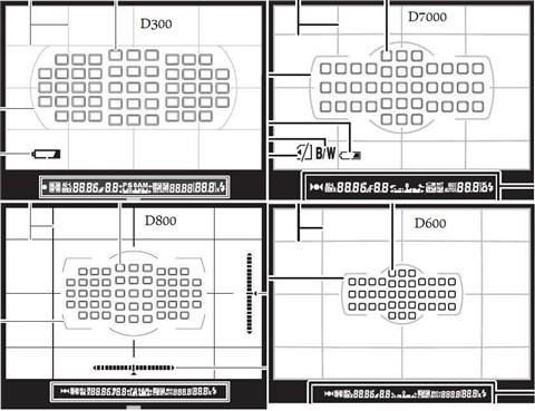 D600_comparison