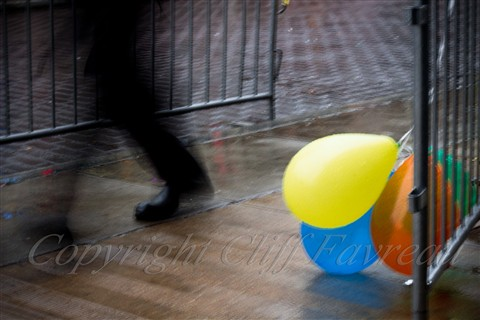 Baloons (1 of 1)