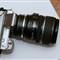 NEX-5 / Fotodiox Pro / Canon EFS 17-85mm