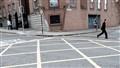Pedestrian din Dublin