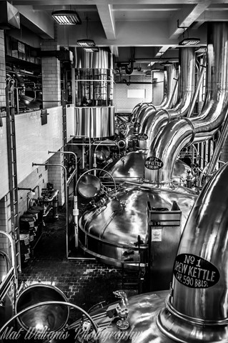 Miller Brewhouse (1 of 1)