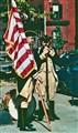 Parade Meeting - Boston