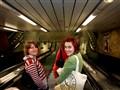 Prague Metro 2