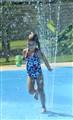 Splash Park 112