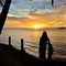 eliz_sunset1