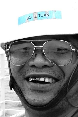 WPO entry smile22