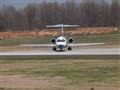 Air Tran B717 N958AT