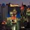 Exaclibur - Las Vegas