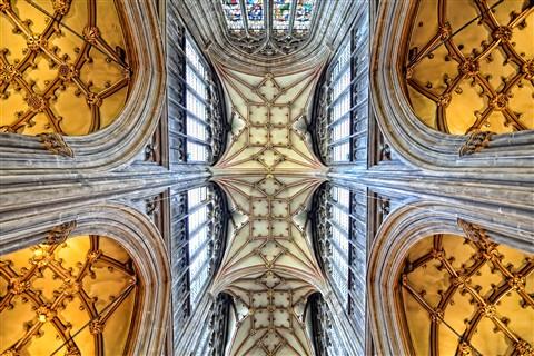 ceiling_DSC2436 a