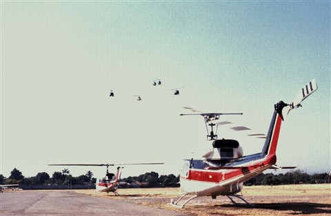Helicopter display 1988 (1280x838)