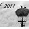 PF_2011_CAPI_.jpg