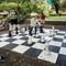 Chess-6