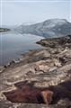 Telemark, Norway 2011