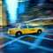 Racing_NYC_Taxi