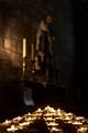 Notre Dame light