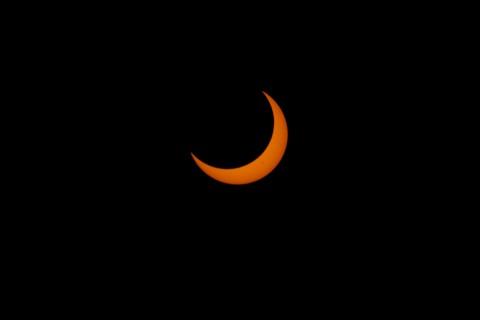 052012SolarEclipse-20120520-IMG_2692