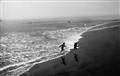 running-on-sand