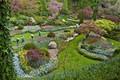 Butchart Gardens_1