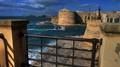 Castello Aragonese - Taranto - Italy
