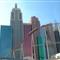 2004 Vegas10
