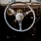 Race Car from Way in the past: OLYMPUS DIGITAL CAMERA