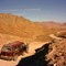 Egypt's Sinai Desert