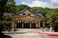 Minatogawa Temple