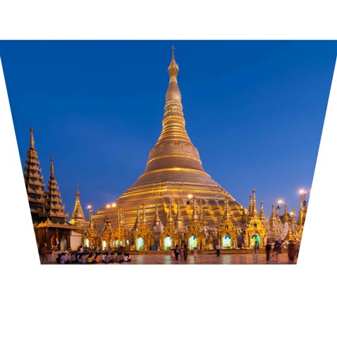 MyanmarTemple-VertDistortCor