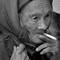SmokingBW