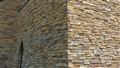 Brick wall test