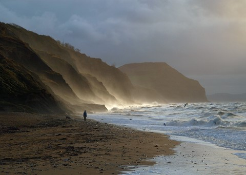 charmouth_storm