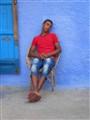 siesta in essauria morocco