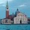San Giorgio Maggiore from the water P1010295