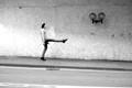 schritt.macher…jpg.hi.bw...0504