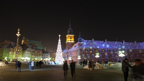 Warsaw_by_night_130126_13