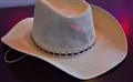Gent's Hat